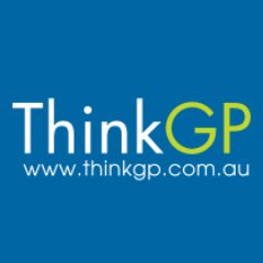 @think_gp