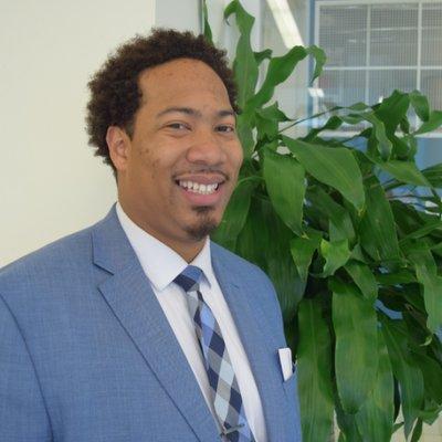 Dr. Basil Marin (@basil_marin) Twitter profile photo