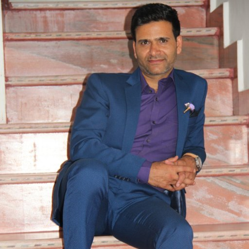 Ashiq Dar