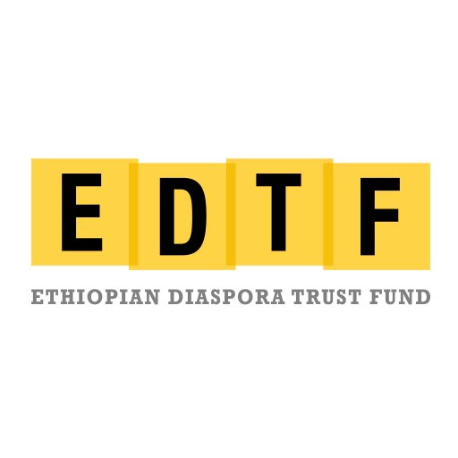 @EthioTrustFund