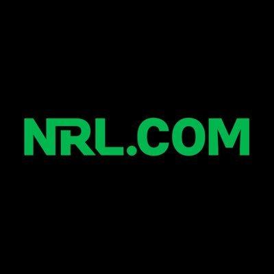 NRLcom