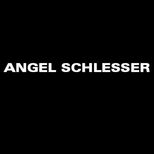 ASchlesser