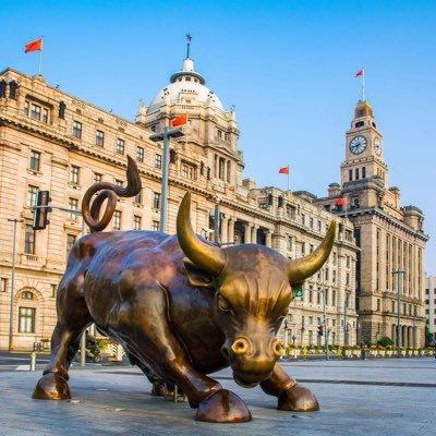 該投資中國股市嗎?中國經濟及股市投資基本面分析整理及投資注意事項 1 @東南亞投資報告