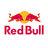 Red Bull Switzerland