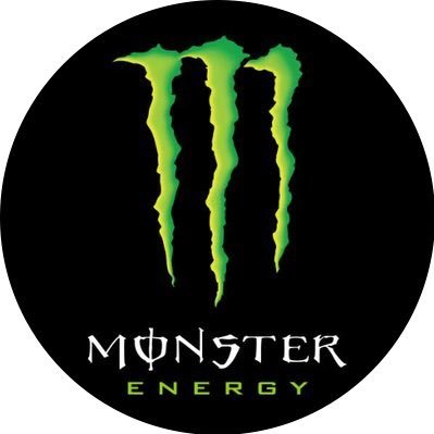 @MonsterEnergyIT