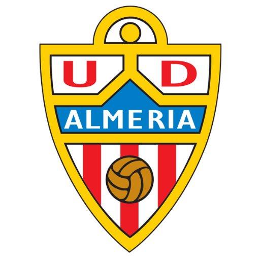 @U_D_Almeria