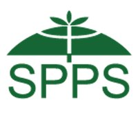Scandinavian Plant Physiology Society - SPPS
