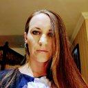 Tracy Barton - @TracyBarton2 - Twitter