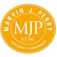 Marvin J Perry, Inc.