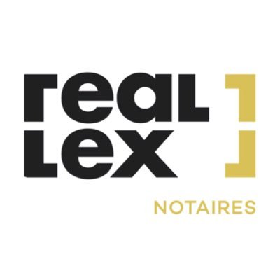 Real Lex Notaires On Twitter Felicitations A Sophie Vallee Nommee