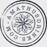 Amathus Brighton