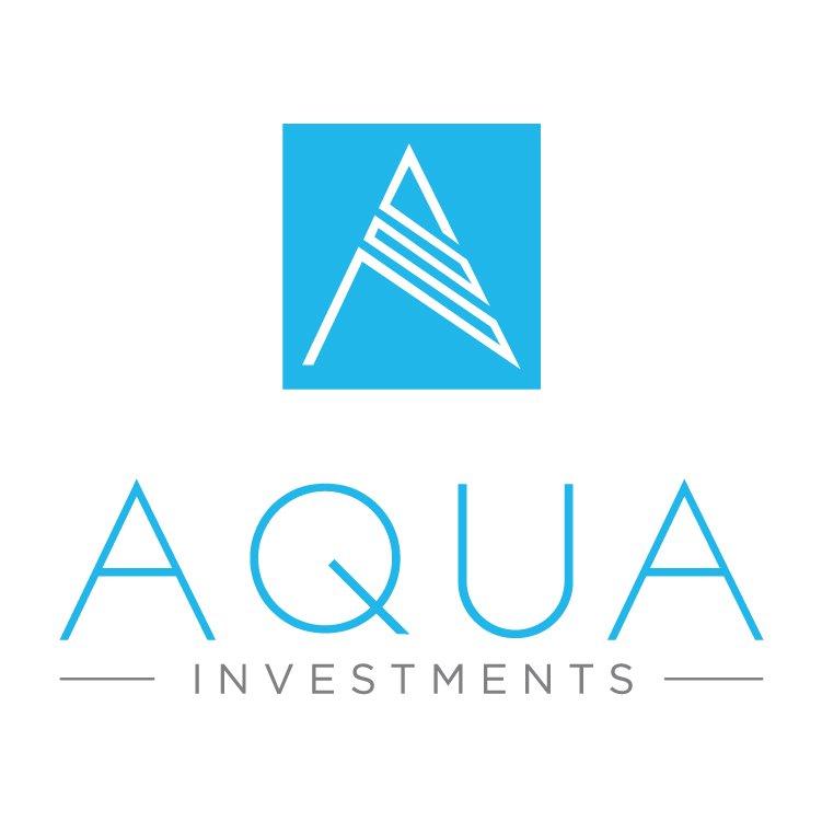 @aquainvestments