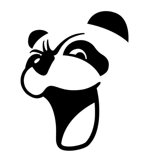 PandaPublishing