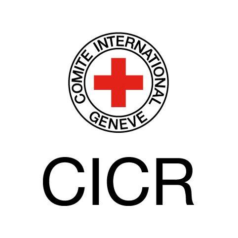@CICR_es
