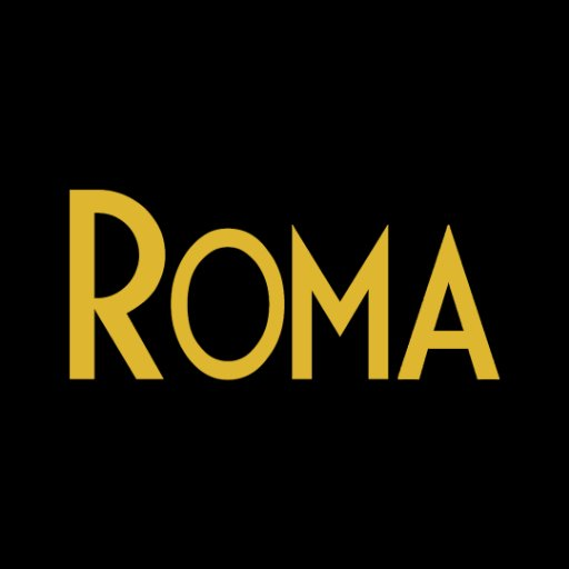 @romacuaron