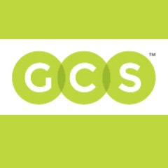 GCS. Your Data. Smarter.