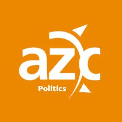 @azcpolitics