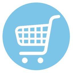 ショッピング大好き Shoppingdaisuk Twitter