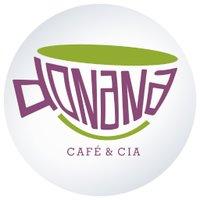 Donana Café & Cia