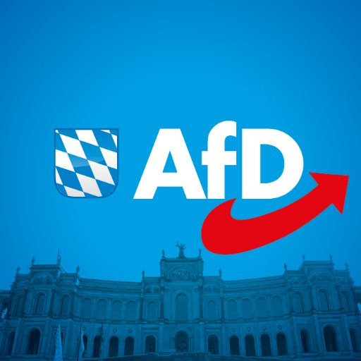 @AfD_Bayern_LT