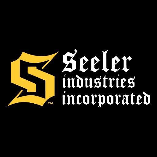 Seeler Industries