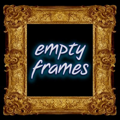 valuable picture frames