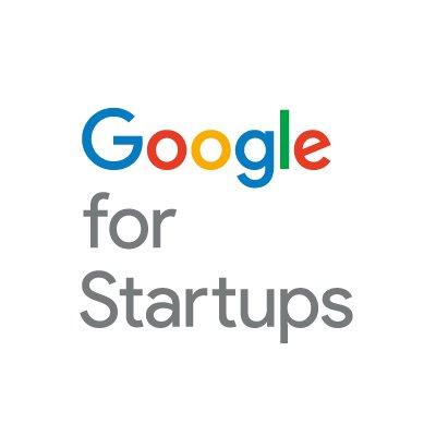Google for Startups UK on Twitter: