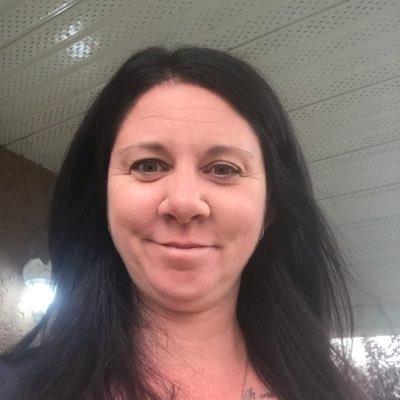 Jill Carrier (@jillcarrier3) Twitter profile photo