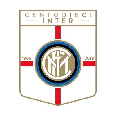 Inter on Twitter:
