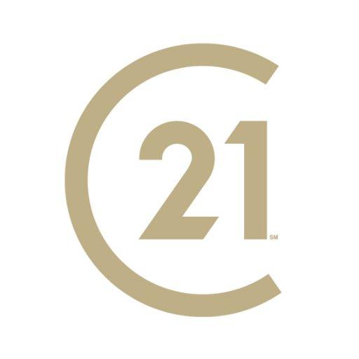 Century 21 Miller Real Estate Ltd.