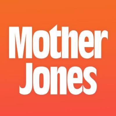 @MotherJones