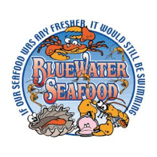 Bluewater Seafood - 290
