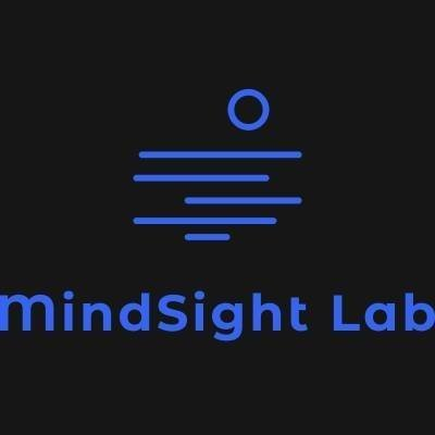 @mindsightlab