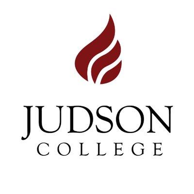 Image result for judson college