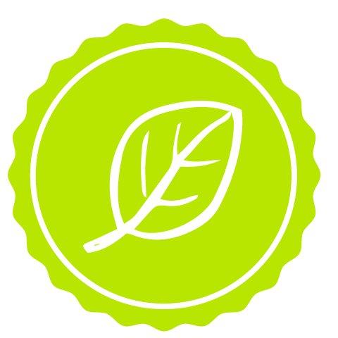 @greens_market