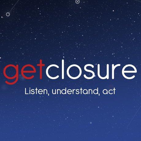 @getclosure