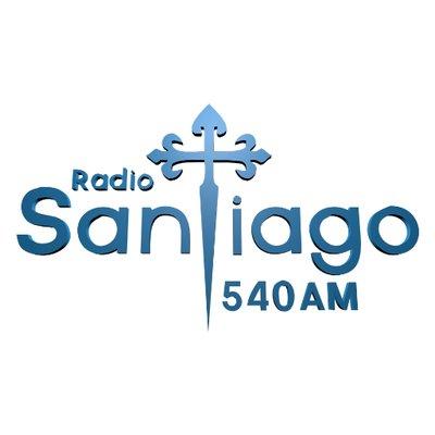 RadioSantiagoec periscope profile