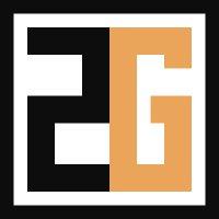 Rimworld tagged Tweets and Download Twitter MP4 Videos | Twitur