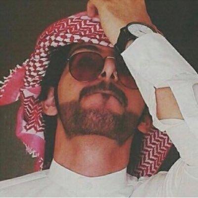 محمد (@x_x_x_990) Twitter profile photo
