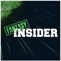 Fantasy Insider