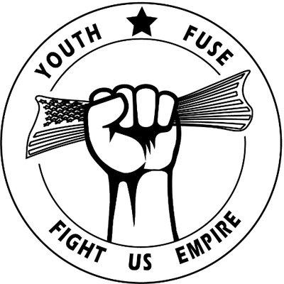 Youth Fuse Youthfuse
