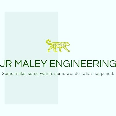 JR Maley Engineers - 24/7 Technical Support Pros