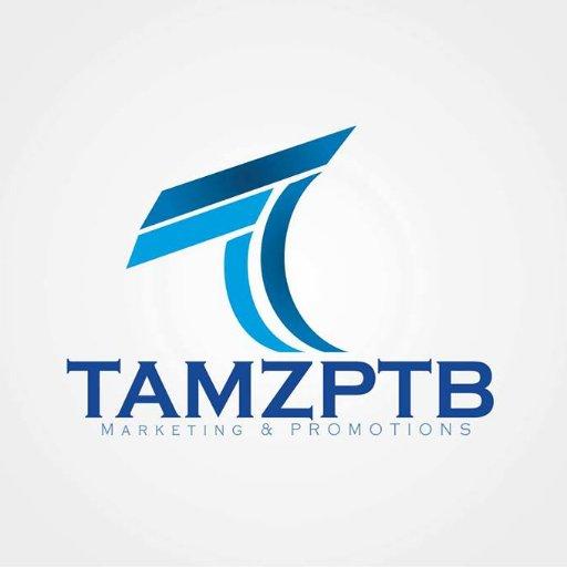 Tamz PTB