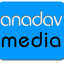 Anadav Media