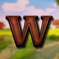 TheWarhorn Game