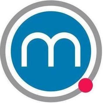 @mediaquestcorp