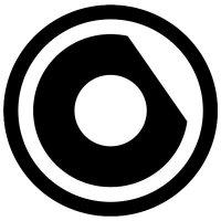 Protocol Recordings (@ProtocolRec) Twitter profile photo