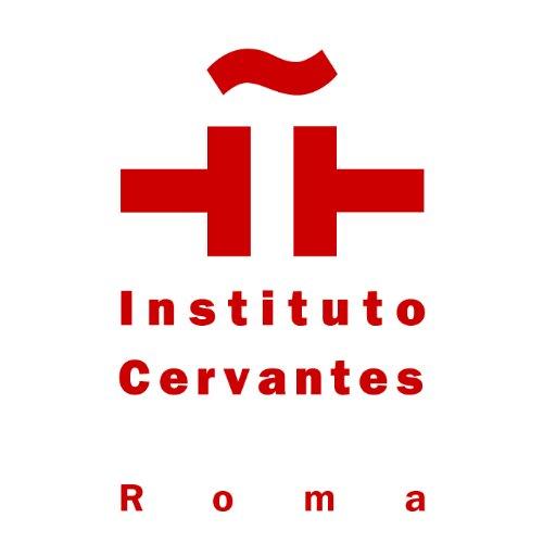 Instituto Cervantes Roma (@romacervantes) | Twitter
