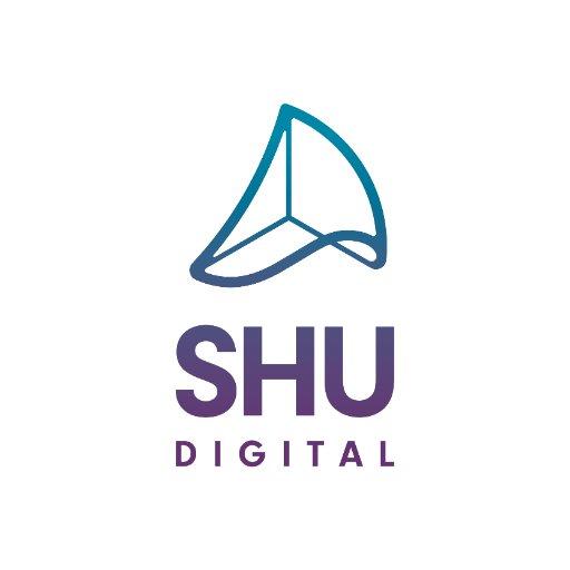 Shu Digital