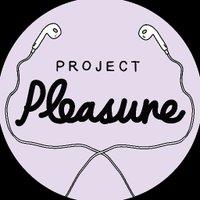 Project Pleasure